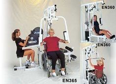 175 best wheelchair health & fitness images in 2019 spinal cord