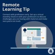 Scheduling tip for remote learners. Are you a med student? Join our Facebook group to connect with other current medical students, get resource recs, and more study hacks here. Study Hacks, Study Tips, Med Student, Med School, Medical Students, Professor, Remote, Connection, Join