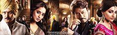 Movie Review: Sahib, Biwi aur Gangster Returns http://www.astroyogi.com/articles/AstrologyArticles/sahib-biwi-aur-gangster-returns.aspx
