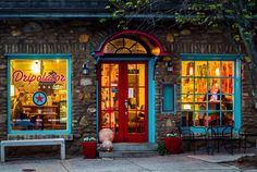 Amazing coffee in a cozy little corner of NC. by Heather Evans Western North Carolina, North Carolina Mountains, North Carolina Homes, South Carolina, Black Mountain North Carolina, Black Mountain Nc, Nc Mountains, Little Corner, Blue Ridge Parkway