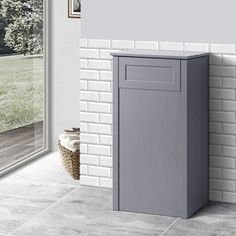 Buy the Butler & Rose Darcy Traditional Floorstanding Vanity Unit with Belfast Sink - Matt Grey from Tap Warehouse and add some traditional charm to your bathroom. Get free UK mainland delivery when you spend over here at Tap Warehouse. Traditional Vanity Units, Traditional Bathroom, Basin Vanity Unit, Basin Unit, Bathroom Shelves Over Toilet, Bathroom Basin, Downstairs Bathroom, Small Kitchen Sink, Inset Basin