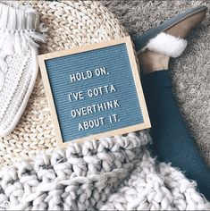 You can use your letter board to display a funny quote and bring personality to your home. Here are the best funny letterboard quotes! Word Board, Quote Board, Message Board, Felt Letter Board, Felt Letters, Letterboard Signs, Quotes Valentines Day, Funny Letters, Cute Quotes
