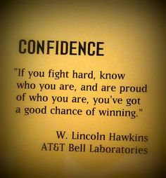 Confidence-famous-quote.jpg (420×453)
