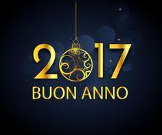 #Buon #anno da ElettricaStore!