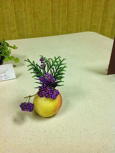 17 Best Minature Flower Arranging Images Flower Arrangements