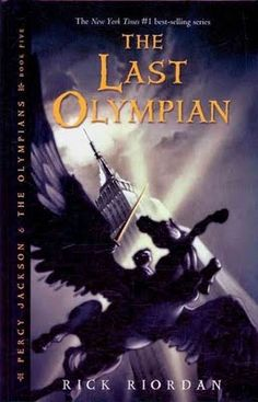 Book Review - 3   ------------  Percy Jackson and the Olympians - The Battle of the Labrynth - by Rick Riordan. And The Last Olympian, which is by far the the best book of the series after The Lightning Thief.   Battle Labrynth, by Rick Riordan, copy harry potter, final battle, greek god, hero, LaMore Baseball...Less Haircuts st, movie, Olympians, percy jackson, series of books