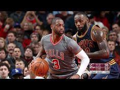 Știri și analize complete din NBA: Luna de miere continuă pentru Cavs