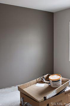 White Rooms, Dream Bedroom, Interior Design, Kitchen, Color Palettes, Basement, Walls, Decoration, Style