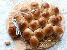 Lammetjesbrood - Libelle Lekker