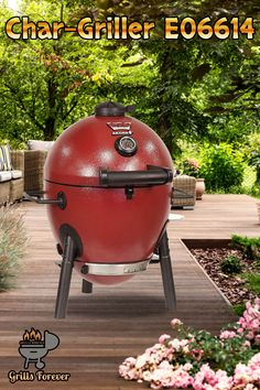 Char Griller E06614 Best Do Grill Reviews Grills