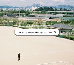 Quick reviews of the new releases from Venus Kim and Slow 6