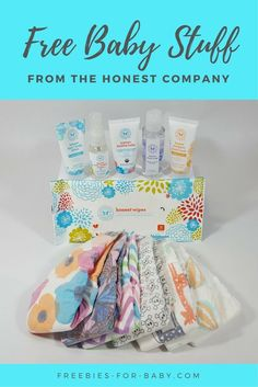 Get FREE Diapers and Baby Care products from The Honest Company! Go Here => http://freebies-for-baby.com/5124/honest-company-free-diapers-baby-care-products/   #BabySamples  #FreeBabySamples  #HonestCompany