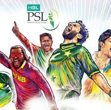 Cricketgateway.com – Watch Live Cricketgateway Cricket Streaming Online Cricket | Free