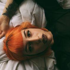 bobaliciousbby: Floating pumpkin head
