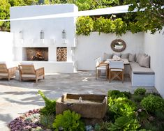 Molly Wood Garden Design's Design, Pictures, Remodel, Decor and Ideas - page 2