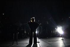 Λεμεσός, 9/9/2014 Ευχαριστούμε για τη φωτογραφία @Avraam Alkimos Hirodontis #eleonorazouganeli #eleonorazouganelh #zouganeli #zouganelh #zoyganeli #zoyganelh #elews #elewsofficial #elewsofficialfanclub #fanclub Concert, Concerts