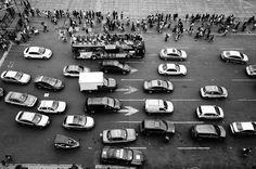 #autos #flechas #gente #azotea  #edificios #ciudademexico #centro #atardecer #estoesméxico #asiesmexico #mexicoandando #lohechoenmexico #loquemeencontre #callejeando #enlascalles #demiciudad #ciudademexico #cdmx_photos #cdmx2016 #bnw_ukraine #bnw_moscow #bnw_sweden #bnwitalian #bnw_rome #bnwsouls #bnw_madrid #bnw_umbria #bnwsplash_spain #bnw_india #bnw_paris http://unirazzi.com/ipost/1493253325876132199/?code=BS5Gf0AhHln