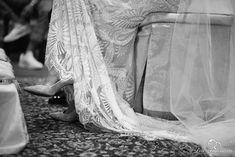 Wedding in Franciacorta @chicnostalgia