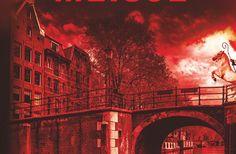 131/53 Leuk nieuws voor fans van David Hewson, de auteur van onder meer de Nick Costa-serie en de boeken van de tv-serie The Killing. In september van dit jaar verschijnt namelijk een nieuw deel in de serie van de misdaadauteur die zich afspeelt in Amsterdam. Het gaat om het tweede deel in een serie rond r