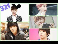 Top 5 idols who you'd want as a boyfriend