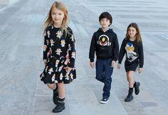 Fendi kids fw17 Fendi.com