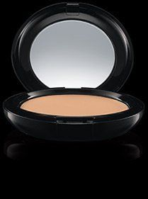 MAC Prep   Prime Bb Beauty Balm Compact SPF 30-medium *** This is an Amazon Affiliate link. Check out the image by visiting the link.