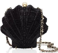 Kate Spade New York 'Splash Out' Clam Purse