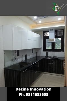 Have a kitchen interior that suits your space, while providing the maximum utility. Connect with us now for kitchen interior. Dezine Innovation interior designing & architectural firm, Contact us at: Residential Interior Design, Interior Designing, Architectural Firm, Kitchen Interior, Your Space, Connect, Innovation, Suits, Architecture