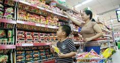 Chủ tịch ADB: Sao Việt Nam không dựa vào tiêu dùng trong nước mà cứ lệ thuộc vào đối tác thương...