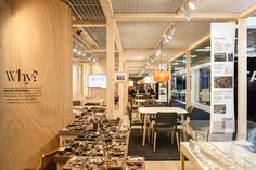 Stand Barcelona Catalonia at MIPIM 2017 by Baas Arquitectura » Retail Design Blog