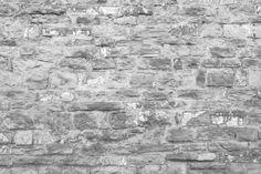 Covered Brick Wall - Photowall