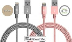iPhone 6 Chargers Best Iphone, Iphone 7, Ipod, Iphone Seven, Ipods