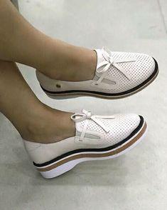 """10cea455f Sapatilhas Sapatos Calçados on Instagram: """"SE VOCÊ GOSTOU CURTA E COMENTE ❤  ❤ ❤ 😄 #sapatilha #sapatilhas #sapatilhadeponta #sapatilhaslindas #sapato  ..."""