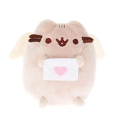 Shop Claire's for the latest trends in jewelry & accessories for girls, teens, & tweens. Find must-have hair accessories, stylish beauty products & more. Pusheen Toys, Pusheen Plush, Pusheen Cat, Girls Accessories, Jewelry Accessories, Brand Character, Cute Pillows, Tween, Hello Kitty