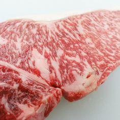 Japan Wagyu beef【A3等級】黒毛和牛サーロイン・オーダーカットステーキ100g