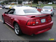 2002 Ford Mustang GT Convertible -   Ford Mustang (fourth generation)  Wikipedia the free   Convertible top motor transmission fluid change ford See my newer video on the same job it is shorter and the audio is much better. http://www.youtube.com/watch?v=kqqx7l still consult this page for. 94-04 ford mustang carpet coupe  convertible 1995 1996 Please be careful when selecting the color for your ford mustang carpet. we have many color options to choose from and some shades are very. Used cars…