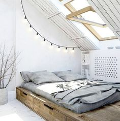 Bedroom inspiration  . . #diagramstudio #inspiration #interiordesign #interiordesignjakarta #desaininterior #desaininteriorjakarta #scandinavian #scandinavianinterior - Architecture and Home Decor - Bedroom - Bathroom - Kitchen And Living Room Interior Design Decorating Ideas - #architecture #design #interiordesign #homedesign #architect #architectural #homedecor #realestate #contemporaryart #inspiration #creative #decor #decoration