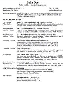 Billing Clerk Resume Sample   Resume Samples Across All Industries