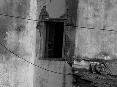 Janela Lateral. | por valtencirmoraes