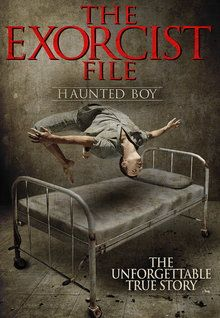 scariest movies on hulu