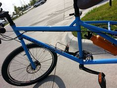 Research Omaha Public Library Book Bike  OPL will bring the library to you with its new Book Bike!