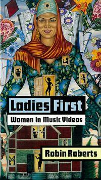 Ladies First: Women