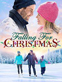 Amazon.com: Falling for Christmas: Leah Renee, Niall Matter, Lisa Whechel, Michael Tiegen: Amazon Digital Services LLC