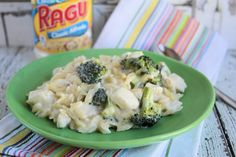 I've been eating Ragú® Sauces since childhood. My mom bought their traditional sauce quite often. In the spring she was typically quite busy tending to her large gardens, and pasta with Ragú® Sauce was not only an easy and inexpensive meal, but one my fussy brother and I would gobble up without complaint. Now I …