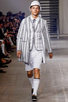 Moncler-Gamme-Bleu-Spring-Summer-2016-Menswear-Collection-Milan-Fashion-Week-008