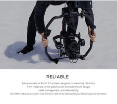 Shop for Ronin 2 Professional Combo on the official DJI Online Store. Find great deals and buy DJI products online with quick and convenient delivery! Dji Ronin 2, Dji Drone, Indian Girls Images, Shopping, Store, Larger, Shop