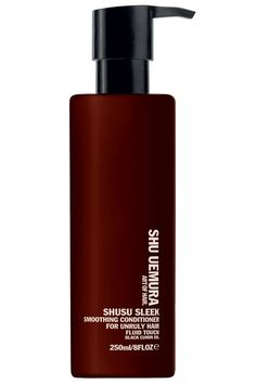 Best Shampoos and Conditioners - Editors Favorite Shampoos and Conditioners - Elle
