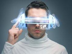 Future Technology: #Mind Blowing Futuristic Glass Technology - YouTube