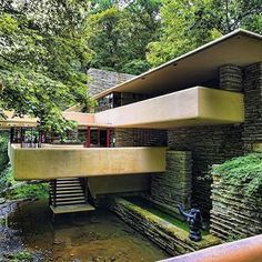 #furniture#interiordesign #decor#show#decorhome#decoraçãomoderna#arquitetura#architecture #house #beautiful #design#home #amazing#perfect#lol#nice #homedecor#housedecor#pool