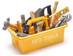 Any home improvement endeavor will be simpler with good home improvement tools and materials. Become familiar with home improvement tools and material Marketing Tools, Internet Marketing, Online Marketing, Facebook Marketing, Content Marketing, Media Marketing, Digital Marketing, Maintenance Préventive, Scheduled Maintenance
